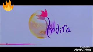 Nani Movie Trailer || Mahesh Babu || S J Surya ||