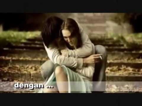Lagu Tentang Cinta-Bebi Romeo Ft Rita Efendi -with Lyrics- By.Al Idrus Kusuma