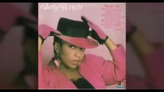 Betty Wright - No Pain, (No Gain)
