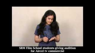 Video Acting School in Mumbai SRM Film School download MP3, 3GP, MP4, WEBM, AVI, FLV Oktober 2018