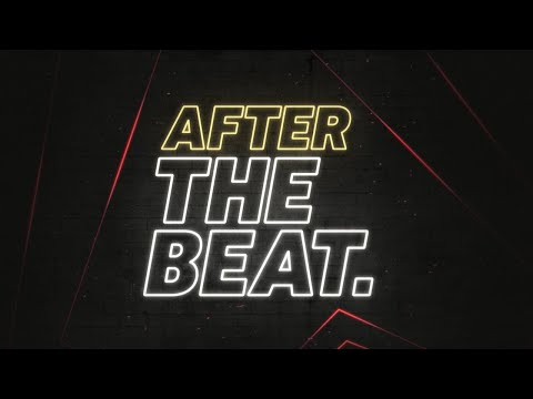 After The (MMA) Beat - Episode 194