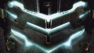 Classic Game Room - DEAD SPACE 2 review