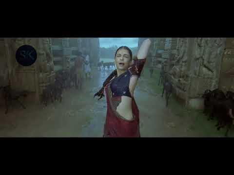Barso Re   GURU songs   Aishwarya Rai Bachchan