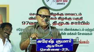 அசிங்க, அசிங்கமாக..? Radha Ravi பேச்சு   H. Raja - S. Ve. Shekher   Tamilisai   BJP   Modi   Latest