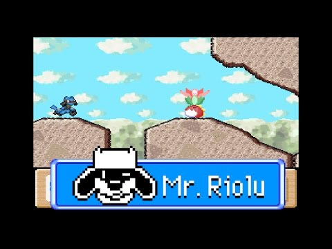 Mm2woodmid But Performed By Gabe And Friends By Mr Riolu