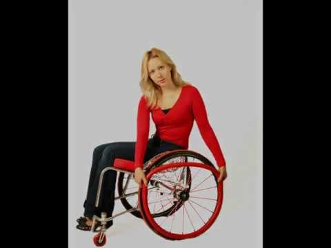 Wheelchair Pushrim Covers YouTube – Wheel Chair Covers