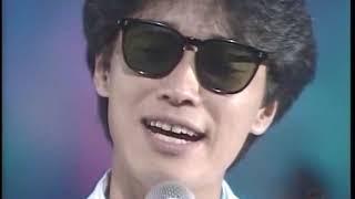 なつかしの 1980年代 ヒットソング 夜ヒットDX ニューミュージック編 Vol 2 再UP