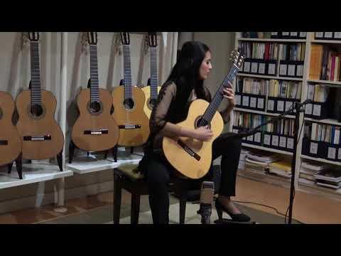 Isabel Martinez - El Testamento de Amelia