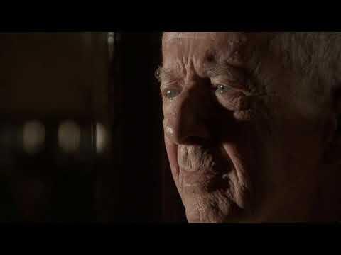 Bernardo Bertolucci - Comme nous ne savons pas quand nous mourrons...