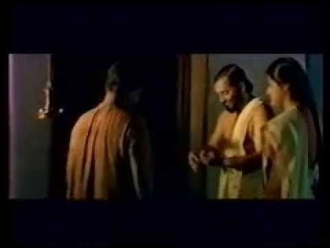 Chandana Kavile Poovali Original Malayalam Song