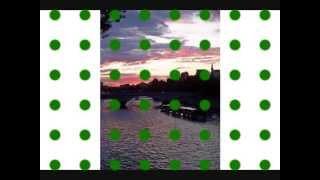 Avalon -  Judi K.wmv