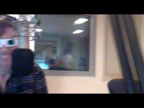 PROINO STA FM