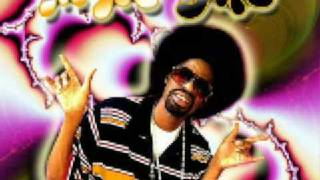 Watch Mac Dre Since 84 video