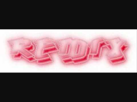 DJ Fresh ft. Sian Evans 'Louder' REMIX