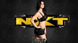 WWE NXT Diva's: Signatures & Finishers[UPDATED:18/5/2013]