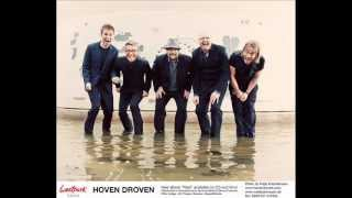 Hoven Droven-Arto(Hippa)
