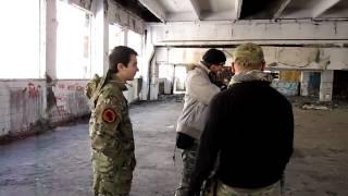 2012.03.03 - Conflictul Zdreanta Thomas explicat