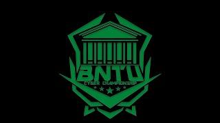 BNTU Cyber Championship 2016