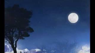 Claire de Lune/달빛 - Debussy/드뷔시