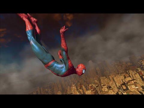 The Amazing Spiderman 2012 Dvdrip Xvid Fico dvdrip ...