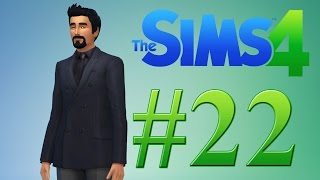 Sims 4: Измена