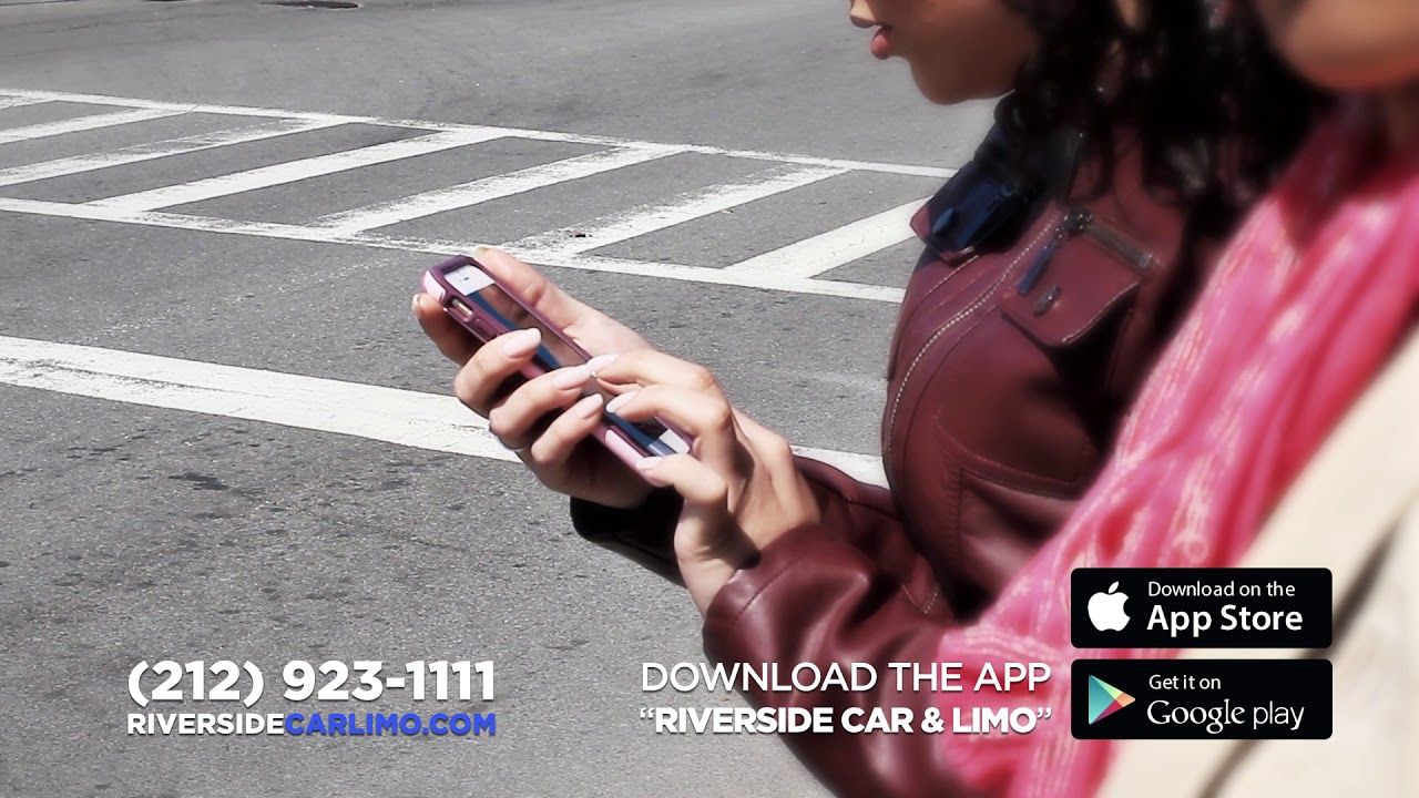 2019 Limousine Rental Services In Nyc New York Riversidecarlimo