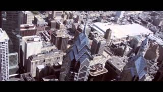 Smook Deville X Victoriousvic - Making Future Plans Ft.sydney Selewa