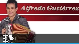 Ojos Indios, Alfredo Gutiérrez - Audio YouTube Videos