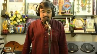 Download Hindi Video Songs - saranam  ayyapa - HARIVARASANAM BY  Dr Kiran Kumar