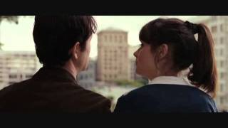 (500) Days of Summer [Sweet Disposition Scene]