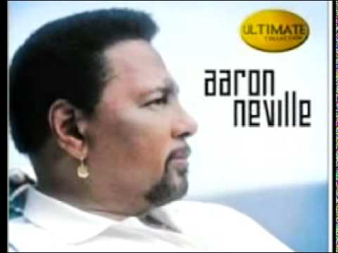 neville girls Check out my girl by aaron neville on amazon music stream ad-free or purchase cd's and mp3s now on amazoncom.