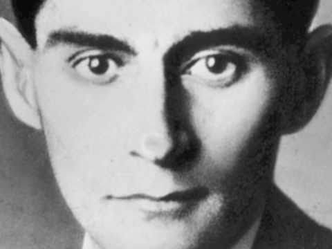 Franz Kafka Mini Documentary