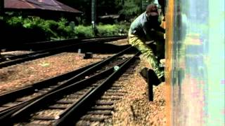 """BLK JKS - """"Molalatladi"""" (Official Video)"""