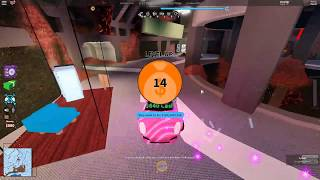 Jailbreak Museum Peel ing in 1 Second Bugu *2019* / Money Cheat / Roblox Jailbreak