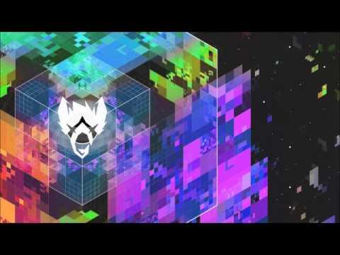 Клип Wolfgun - Lights