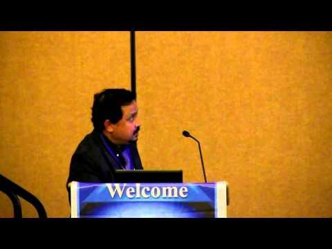 Kishor K Chakraborty | Saudi Arabia  | Regulatory Affairs   2015 | Conferenceseries LLC