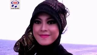 Utami Dewi F - Istri Diam Diam [Official Music Video]