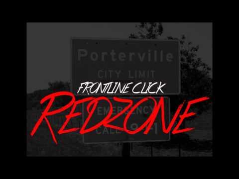 Frontline Click - Redzone