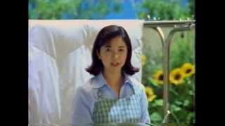宮崎美子さん、容姿端麗、頭脳明晰、おまけに人柄もいい!