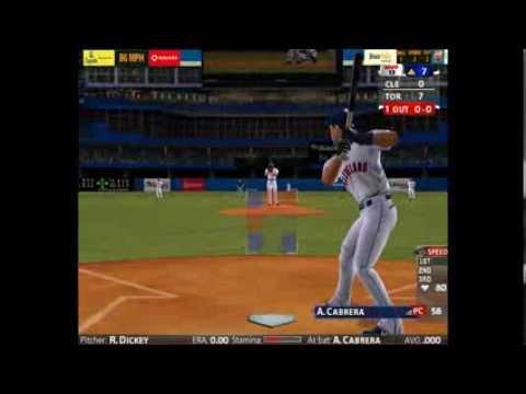 mvp baseball 2005 pc game free download