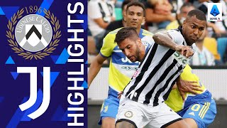 Udinese 2 2 Juventus Udinese pull off comeback to surprise Juve Serie A 2021 22