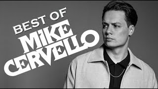 [TOP 15] Best of Mike Cervello