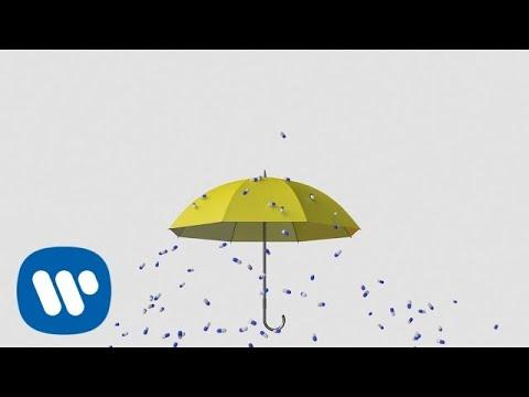 Randy McCarten - Brand New Goo Goo Dolls!