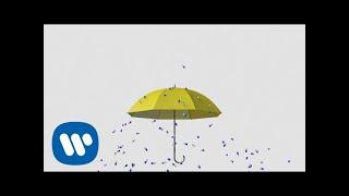 Goo Goo Dolls - Miracle Pill [Official Audio]