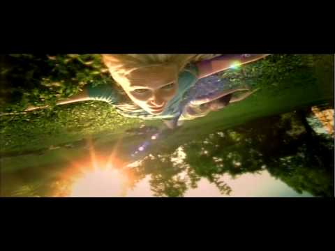 Kaskade - Step One Two (Official Music Video)