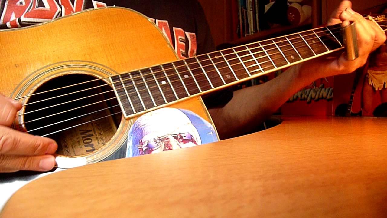 """JOHNNY HALLYDAY """" La Musique Que J'aime """" Intro Des 3 ..."""