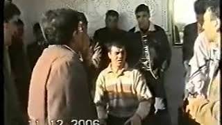 Ahmet buldok Aybolek