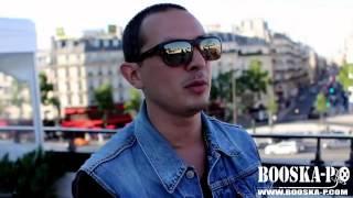 Rocca [Interview Part 3]