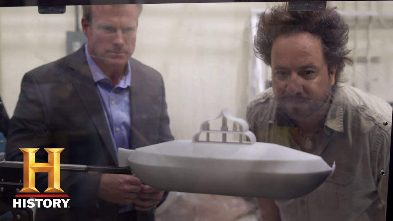 ancient aliens full episodes download
