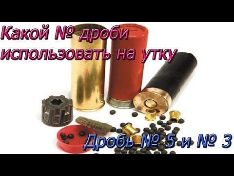 Какой номер оператора билайн бесплатный - 8f0bf